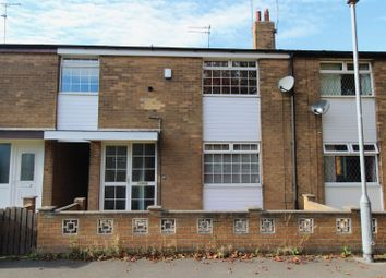 Thumbnail Property to rent in Jipdane, Hull
