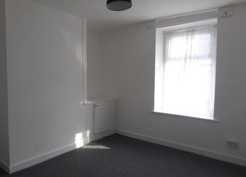 Thumbnail 2 bed terraced house to rent in Frederick Street, Accrington