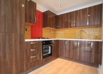 Thumbnail 5 bedroom maisonette to rent in Corporation Street, Islington