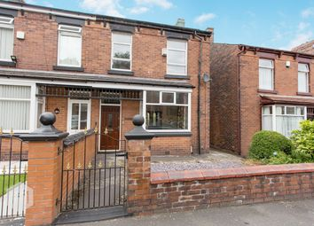 Thumbnail 3 bed semi-detached house for sale in Beresford Avenue, Bolton