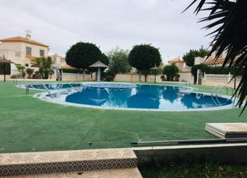 Thumbnail 4 bed apartment for sale in Los Altos, Torrevieja, Alicante