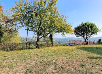 Thumbnail Country house for sale in Variala, Mombercelli, Asti, Piedmont, Italy