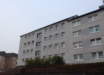 Thumbnail Property for sale in Dempster Street, Greenock, Inverclyde