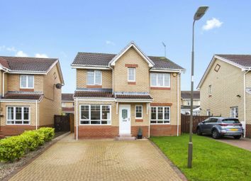 5 bed property for sale in Denholm Avenue, Musselburgh EH21