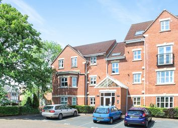 Thumbnail 2 bedroom penthouse for sale in Pickard Drive, Richmond, Sheffield