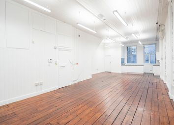 Thumbnail Office to let in 47 Farringdon Road, London