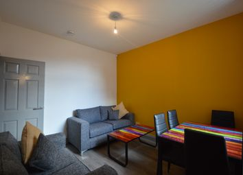 Thumbnail 4 bed terraced house to rent in Garnet Street, Middlesbrough