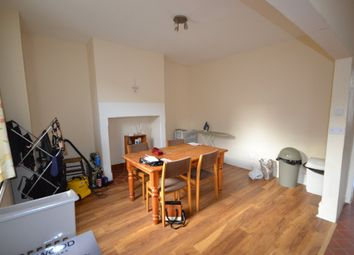 Thumbnail 2 bed terraced house to rent in Wakefield Road, Moldgreen, Huddersfield