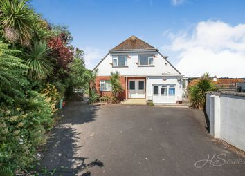 Thumbnail 7 bed detached house for sale in Roundham Crescent, Paignton