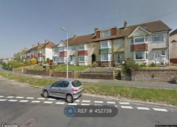 Thumbnail Room to rent in Widdicombe Way, Moulescombe