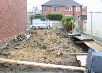 Thumbnail Land for sale in Mount Pleasant, Middleton, Leeds