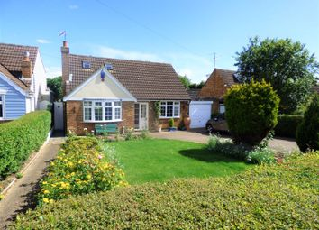 3 bed detached house for sale in High View, Wootton, Northampton NN4