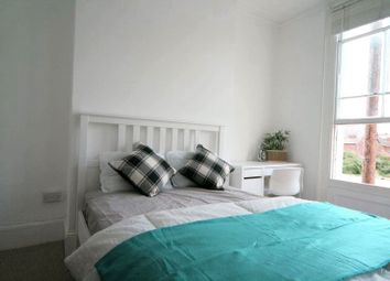 Thumbnail Room to rent in Wellington Street, Gloucester