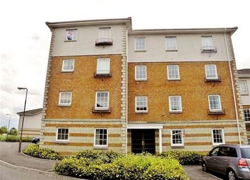 Thumbnail 2 bed flat to rent in Taylor Green, Deer Park, Livingston