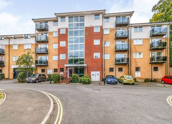 Thumbnail 2 bed maisonette for sale in Seacole Gardens, Shirley, Southampton