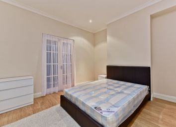 Thumbnail 1 bed terraced house to rent in Mcleod Road, London