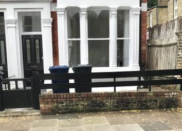 Thumbnail 1 bed flat for sale in Essex Road, London