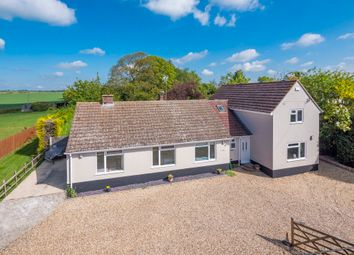 Thumbnail 5 bed detached house for sale in Shimpling, Bury St Edmunds, Suffolk