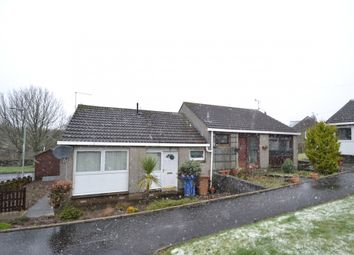 Thumbnail 1 bed bungalow for sale in Willowdean, Bridgend, Linlithgow, West Lothian