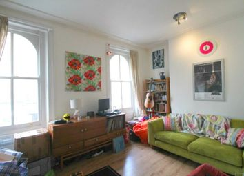 1 bed flat to rent in Dartmouth Road, London SE23