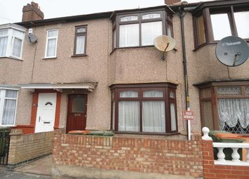 Thumbnail 3 bed property for sale in Shipman Road, London