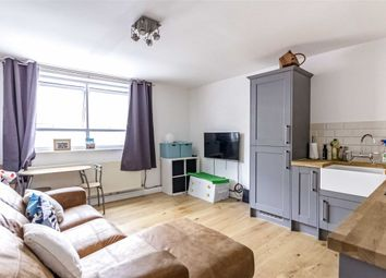 Thumbnail 2 bed flat for sale in High Street, Hampton Hill, Hampton