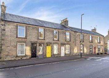 Thumbnail 3 bed flat for sale in 46, Main Street, Aberdour