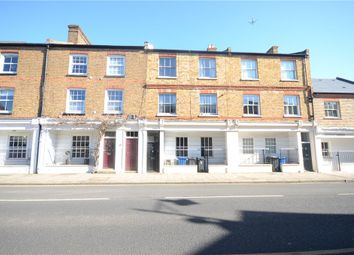 Thumbnail 2 bed flat for sale in Kings Road, Windsor, Berkshire