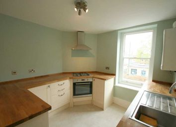 Thumbnail 3 bedroom flat to rent in 5 Great James Street, Holborn, London