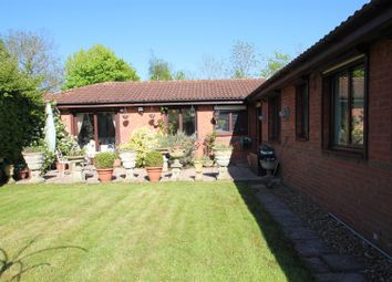 Thumbnail Property for sale in Trubys Garden, Coffee Hall, Milton Keynes