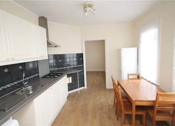 1 bed maisonette to rent in Portland Road, South Norwood, London SE25