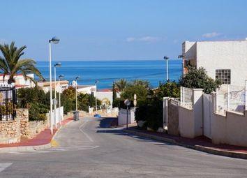 Thumbnail Apartment for sale in Spain, Alicante, Torrevieja, La Mata