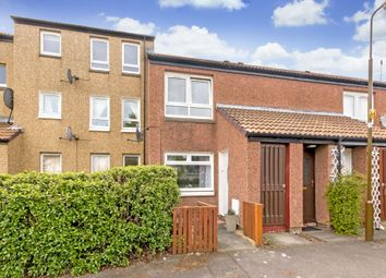 Thumbnail 1 bed flat for sale in 23 Long Craigs, Port Seton