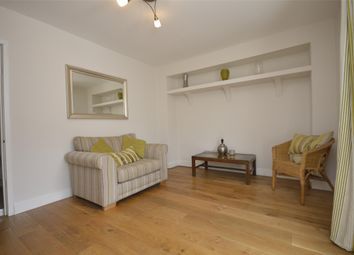 Thumbnail 2 bedroom terraced house to rent in Parliament Street, Stroud, Gloucestershire