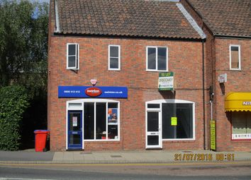 Thumbnail Office to let in 149 High Street, Northallerton