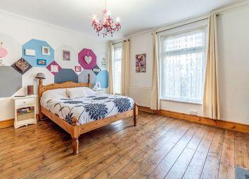 Thumbnail 3 bed semi-detached house for sale in London Road, Teynham, Sittingbourne