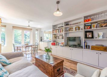 2 bed flat for sale in Discovery Walk, Wapping E1W