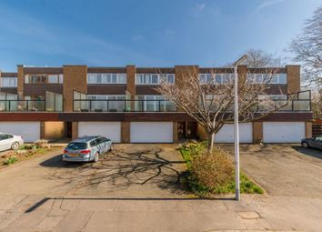 Thumbnail 4 bed town house for sale in 18 Inveralmond Drive, Cramond, Edinburgh