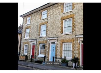 Thumbnail 1 bed flat to rent in Wyatt Street, Maidstone
