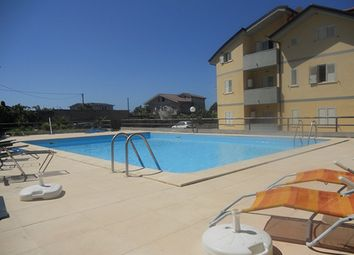 Thumbnail 1 bed apartment for sale in Marina di Caulonia, Reggio Calabria, Italy