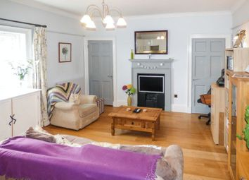 Thumbnail 1 bedroom flat for sale in Crofts Lane, Ross-On-Wye