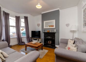Thumbnail 2 bed terraced house for sale in Beulah Road, Sutton