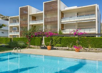 Thumbnail 4 bed apartment for sale in 07470, Puerto Pollensa, Spain