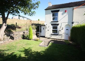 Thumbnail 2 bed semi-detached house to rent in Alderhay Lane, Rookery, Stoke-On-Trent
