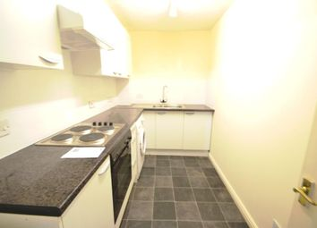 Thumbnail 1 bed flat to rent in Rose Court, Ilford