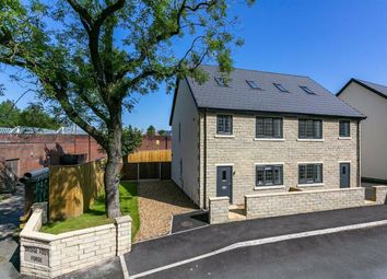 4 bed semi-detached house for sale in Bridge Street, Bolton BL6