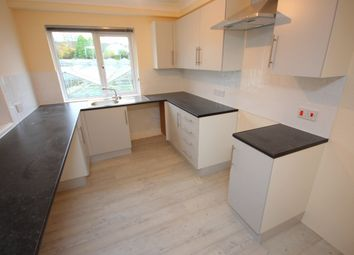 Thumbnail 3 bed flat to rent in Moles Lane, Marldon, Paignton