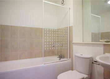 Thumbnail 1 bedroom flat to rent in Drummond Road, Croydon