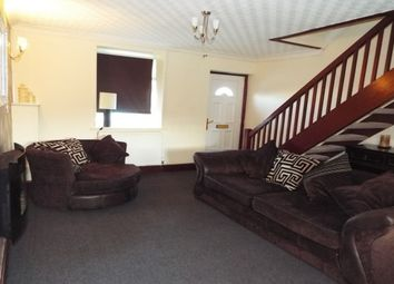 Thumbnail 2 bed property to rent in Gannow Lane, Burnley