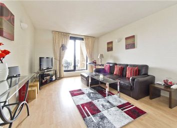 Thumbnail 1 bedroom flat for sale in Point West, 116 Cromwell Road, London